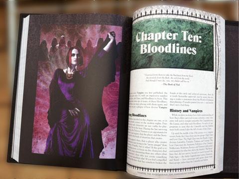 vampire_masquerade_deluxe_1