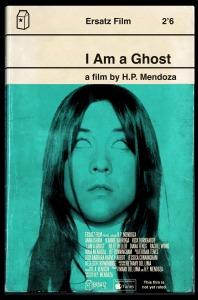 i_am_a_ghost_en_capricho_de_mamiferos