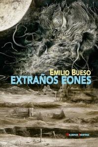 Extraños-eones-Portada