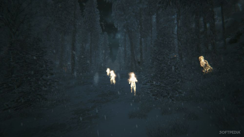 Kholat-Review-PC-483711-14