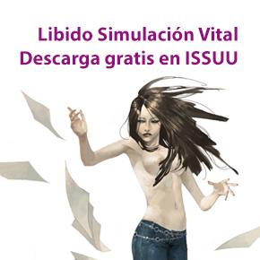 Descargar Libido Simulación Vital, el juego de rol para adultos.